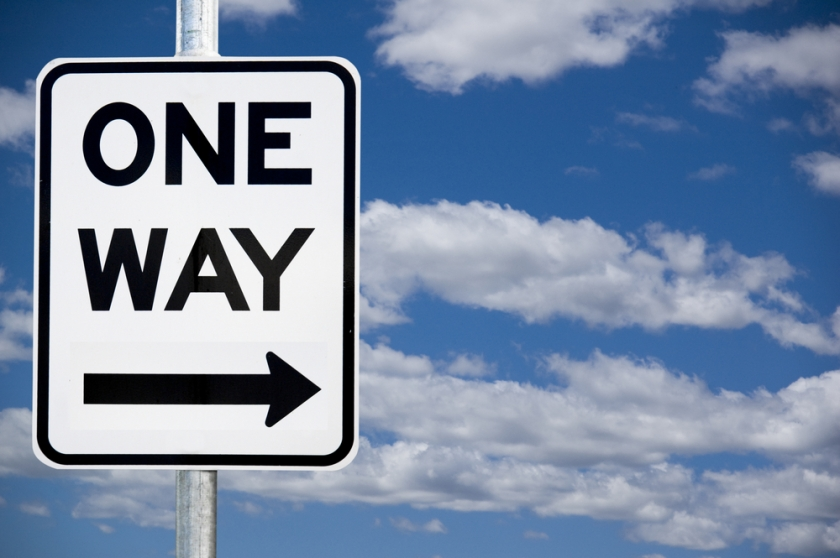 one-way-sign.jpg