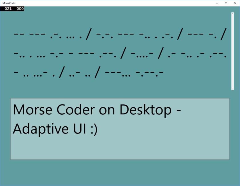 Adaptive-Desktop.png