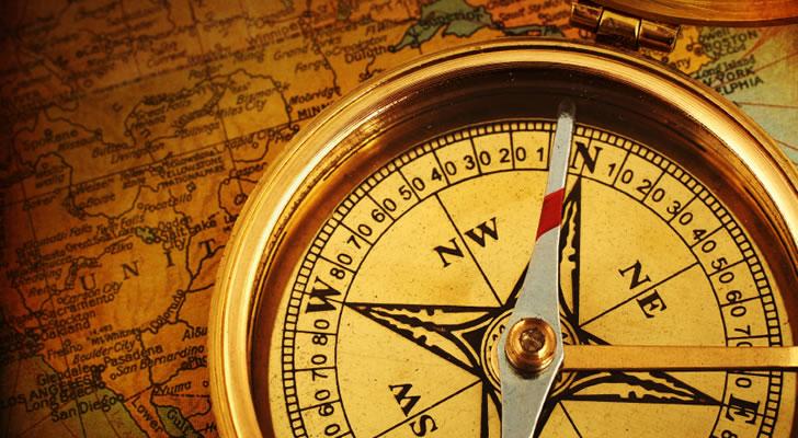 Universal App Tutorials Part 10 : MVVM Light NavigationService