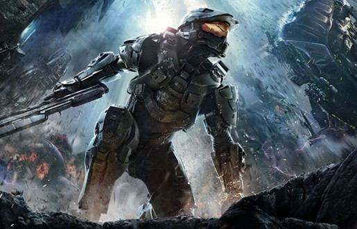 Fixed – Error Authorizing user with Halo 5: Guardians services