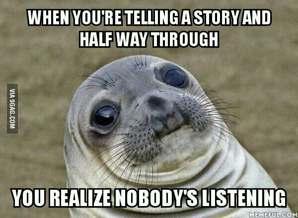 nobody-listening.jpg