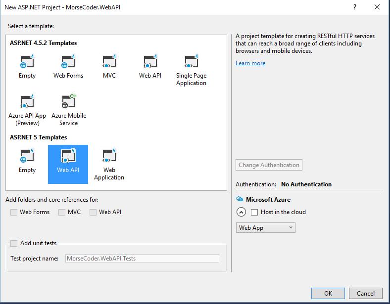 2016-03-04-21_50_44-MorseCoder-Microsoft-Visual-Studio.png