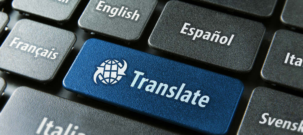 Web API Tutorials Part 3 : Translation Abstraction