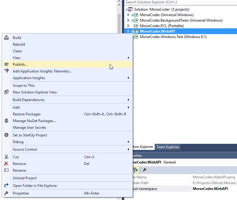 2016-04-09-13_37_19-MorseCoder-Microsoft-Visual-Studio.png