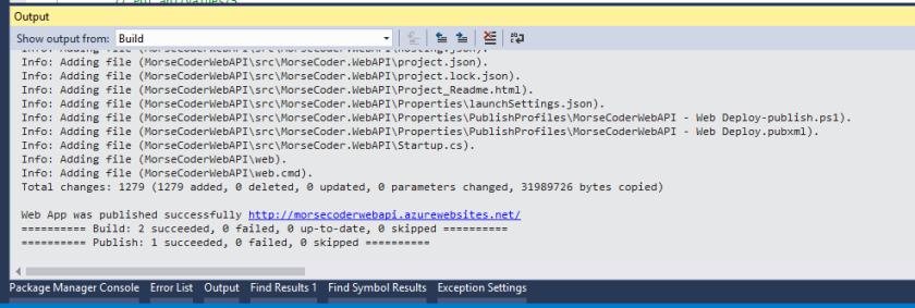 2016-04-09-13_50_14-MorseCoder-Microsoft-Visual-Studio.png