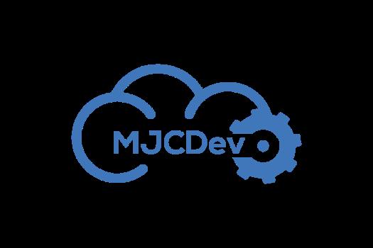 MJCDev